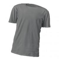 T-Shirt_grau-200x200