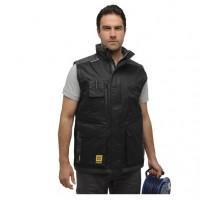 Workwear-200x200
